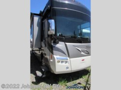 Used 2009  Winnebago Tour 40KD by Winnebago from Johnson RV in Puyallup, WA