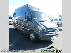 Used 2015  Roadtrek  Adventurous TS by Roadtrek from Johnson RV in Puyallup, WA