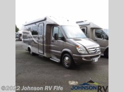Used 2013  Leisure Travel Unity U24MB by Leisure Travel from Johnson RV in Puyallup, WA