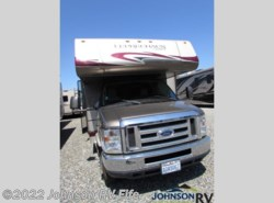 Used 2014  Coachmen Leprechaun 280DS Ford 450 by Coachmen from Johnson RV in Puyallup, WA