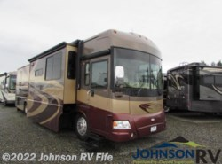 Used 2006  Itasca  40KD by Itasca from Johnson RV in Puyallup, WA
