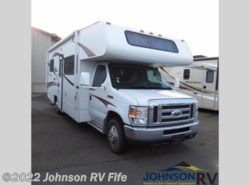 Used 2013  Coachmen Freelander  23CB by Coachmen from Johnson RV in Puyallup, WA