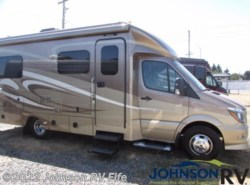 New 2018  Renegade  Vienna VUCB by Renegade from Johnson RV in Puyallup, WA