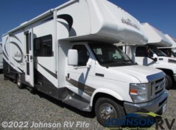Used 2010  Forest River  2861DS by Forest River from Johnson RV in Puyallup, WA