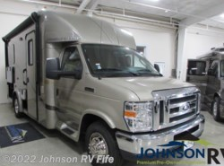Used 2014  Pleasure-Way Pursuit  by Pleasure-Way from Johnson RV in Fife, WA
