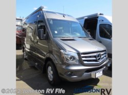 Used 2015  Roadtrek  SS Agile by Roadtrek from Johnson RV in Puyallup, WA