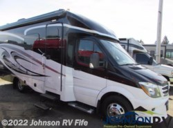 New 2018  Renegade  Vienna VMBS by Renegade from Johnson RV in Puyallup, WA