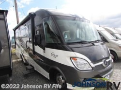 Used 2014  Itasca Reyo 25P by Itasca from Johnson RV in Puyallup, WA