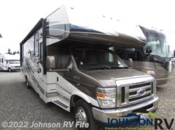 Used 2014  Coachmen Leprechaun 319DS Ford by Coachmen from Johnson RV in Puyallup, WA