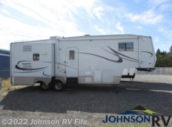 Used 2004  SunnyBrook  28RLKS by SunnyBrook from Johnson RV in Puyallup, WA