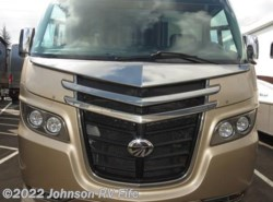 Used 2011  Monaco RV  32PBS by Monaco RV from Johnson RV in Puyallup, WA