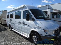 Used 2005  Sportsmobile  29-AG by Sportsmobile from Johnson RV in Puyallup, WA