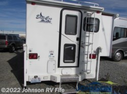 Used 2007  Eagle Cap  850 by Eagle Cap from Johnson RV in Puyallup, WA