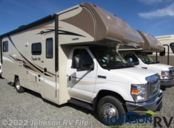 New 2018  Winnebago Spirit 26A by Winnebago from Johnson RV in Puyallup, WA