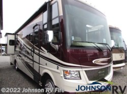 Used 2014  Newmar Canyon Star 3610 by Newmar from Johnson RV in Puyallup, WA