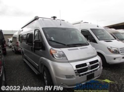 New 2018  Winnebago Travato 59K by Winnebago from Johnson RV in Puyallup, WA