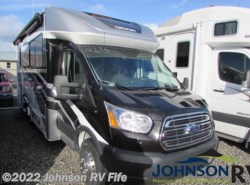 New 2018  Coachmen Orion T24TB by Coachmen from Johnson RV in Fife, WA
