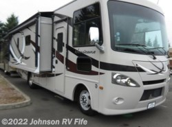 Used 2014  Thor Motor Coach Hurricane 27K by Thor Motor Coach from Johnson RV in Fife, WA