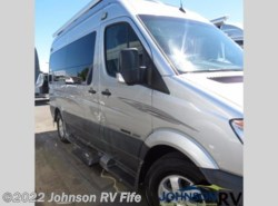 Used 2011  Roadtrek  SS by Roadtrek from Johnson RV in Fife, WA