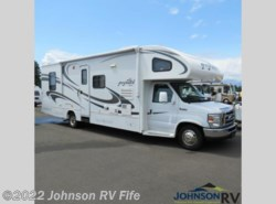 Used 2010  Jayco Greyhawk 31FK by Jayco from Johnson RV in Fife, WA
