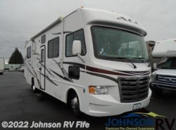 Used 2013  Thor Motor Coach A.C.E. 29.2 by Thor Motor Coach from Johnson RV in Fife, WA