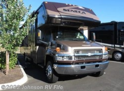Used 2008  Jayco  34SS by Jayco from Johnson RV in Fife, WA
