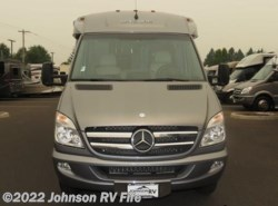 Used 2014  Leisure Travel Serenity 24CB by Leisure Travel from Johnson RV in Fife, WA
