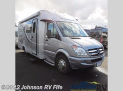 Used 2012  Leisure Travel  24MB