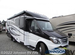New 2018  Renegade  Vienna QRS by Renegade from Johnson RV in Fife, WA