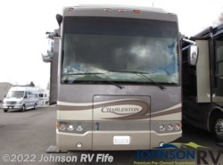 Used 2011  Forest River Charleston 430QS by Forest River from Johnson RV in Fife, WA