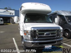 Used 2009  Born Free  24RB by Born Free from Johnson RV in Fife, WA