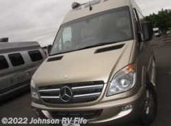 Used 2014  Roadtrek  Agile SS by Roadtrek from Johnson RV in Fife, WA