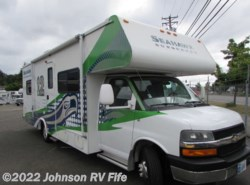 Used 2007  Forest River  2900 by Forest River from Johnson RV in Fife, WA
