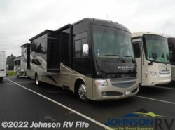 Used 2016 Winnebago Adventurer 32D available in Fife, Washington