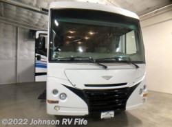 Used 2013 Fleetwood Terra SE 29G available in Fife, Washington