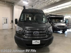 New 2019 Coachmen Crossfit 22D available in Fife, Washington