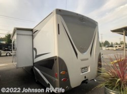 Used 2015 Itasca Reyo 25P available in Fife, Washington