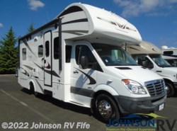 Used 2011 Coachmen  220 available in Fife, Washington