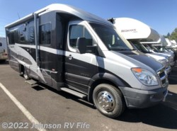 Used 2008 Itasca  24CL available in Fife, Washington