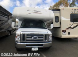 Used 2013 Thor Motor Coach  31L available in Fife, Washington