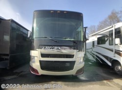 Used 2014 Tiffin Allegro 35 QBA available in Fife, Washington