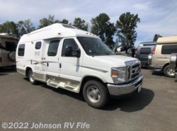 Used 2011 Pleasure-Way Excel TS available in Fife, Washington