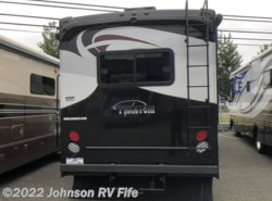 Used 2016 Nexus  33C available in Fife, Washington