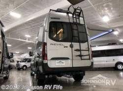 New 2020 Winnebago Revel 44E available in Fife, Washington