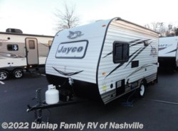 New 2017  Jayco Jay Flight SLX 145RB by Jayco from Dunlap Family RV in Lebanon, TN