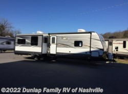 New 2018  Jayco Jay Flight 34RSBS by Jayco from Dunlap Family RV in Lebanon, TN