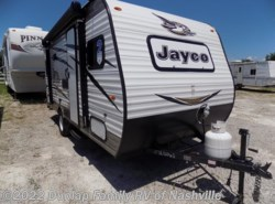 New 2018  Jayco Jay Flight SLX 175RD by Jayco from Dunlap Family RV in Lebanon, TN