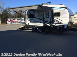 New 2018  Jayco Octane Super Lite 161 by Jayco from Dunlap Family RV in Lebanon, TN