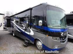 New 2018  Jayco Precept 35S by Jayco from Dunlap Family RV in Lebanon, TN