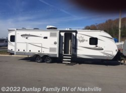 New 2018  Highland Ridge Light 275RLS by Highland Ridge from Dunlap Family RV in Lebanon, TN